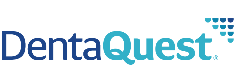 govservices dentaquest